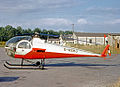 Brantly B.2 G-ASHJ Kidlington 18.07.64 edited-2.jpg