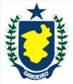 Brasão Saboeiro.png