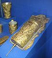 Brass objects (18th century, Russia, GIM) 02 by shakko.jpg