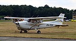 Brasschaat Reims-Cessna Skyhawk PH-TGV 01.jpg