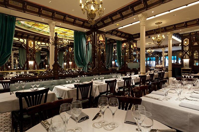 Brasserie Vagenende 1.jpg