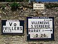 Brasseuse (60), place Viat-Bierry, plaques de septembre 1934.jpg