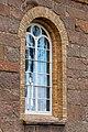 Brastad Church window 2.jpg
