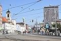 Bratislava-Špitálska2019.jpg
