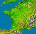 Bray (Pays de) localization.jpg