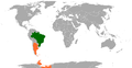 Brazil Argentina Locator.png
