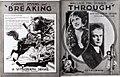 Breaking Through (1921) - 3.jpg