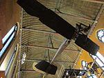 Breguet Type IV RU1 004.jpg