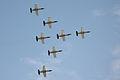 Breitling Jet Team 2 (7570381836).jpg