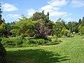 Bressingham Steam and Gardens 24.jpg