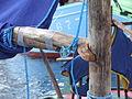Brest2012-Jangadas- (8).JPG