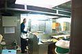 Brest2012-Philweb 37.jpg