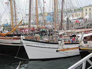 Brest2012 Etoile Moléne (2).JPG