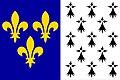 Brest flag.jpg