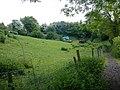 Bretford - geograph.org.uk - 815602.jpg