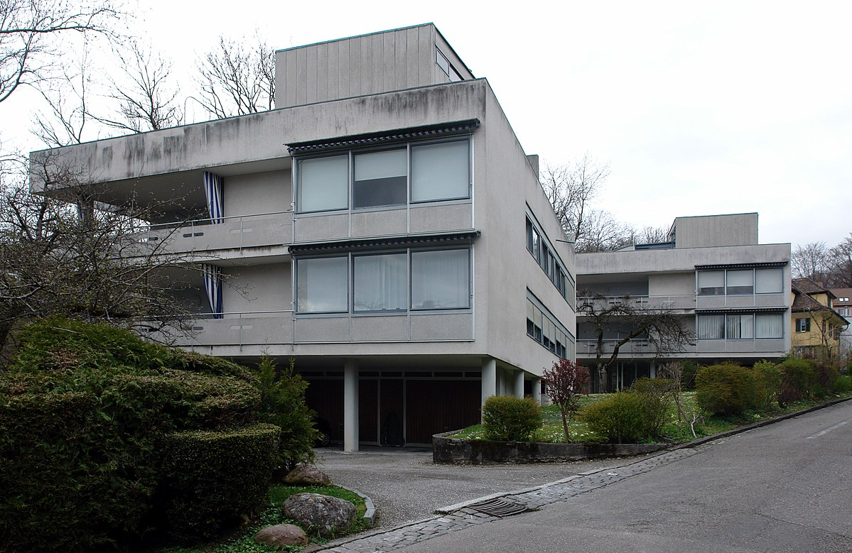 Image Result For Small Apartments