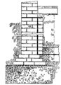 Brickwork 10.png