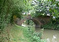 Bridge 47 - geograph.org.uk - 546373.jpg
