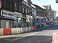 Bridge Street Portadown - geograph.org.uk - 1935825.jpg