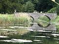 Bridge at West Wycombe Park-3791034339.jpg