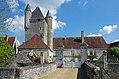 Bridoré (Indre-et-Loire) (16703790933).jpg