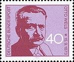 Briefmarke Otto Wels 1973.jpg