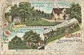 Brieg, Schlesien - Restaurant Zum Weinberg mit Aussicht vom Berge (Zeno Ansichtskarten).jpg