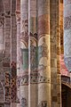 Brioude - Basilique Saint-Julien 20150818-23.jpg