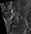 Brisbane satellite craters map 2.jpg
