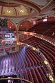 Bristol Hippodrome Auditorium Seating.jpg