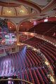 Bristol Hippodrome Auditorium Seating.jpg