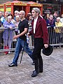 Bristol MMB H9 Cabot Circus Grand Opening.jpg