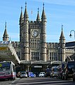 Bristol Temple Meads 01.JPG