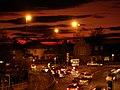 Bristol red dusk.jpg