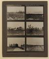 British Columbia farm scenes, series 1 (HS85-10-25814) original.tif