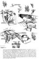 British Klemm Eagle detail 2 NACA-AC-195.png