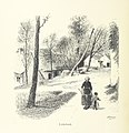 "British Library digitised image from page 114 of ""Les Environs de Bruxelles. Nombreuses illustrations-compositions inédites de H. Cassiers et A. Ronner, etc"".jpg"