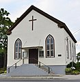 British Methodist Episcopal Church - Salem Chapel.jpg