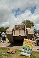 British Mk IV - Big Brute (7527740880).jpg