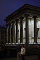 British Museum exterior night.jpg