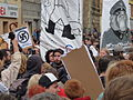 Brno, 2011 May Day demonstration (10).JPG
