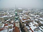 Brno-Drone-007 (32844102756).jpg