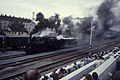 Brno 150 year railway festivities 1.jpg
