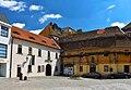 Brno Františkánský klášter 5.jpg