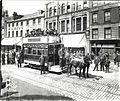 Broad Street, c. 1900.jpg