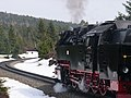 Brockenbahn with steam train at Goetheweg 17.jpg