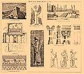 Brockhaus and Efron Encyclopedic Dictionary b45 375-0.jpg