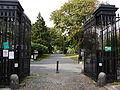 Brompton Cemetery, London 02.JPG