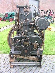 Brons-Motor 2.jpg