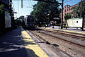 Brookline Village MBTA.jpg